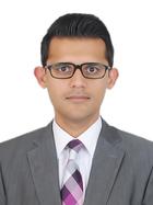 Vaseeq Khalid photo