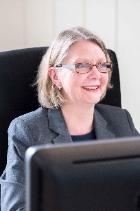 Mrs Sharon Auton  photo