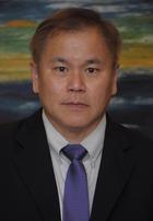 Philip Teoh photo