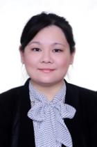 Ms Sheh Ting Lim  photo