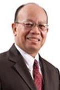 Mr Mohd. Shah Hashim  photo