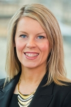 BTO Solicitors LLP, Vikki Watt, Glasgow, SCOTLAND