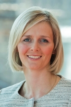 BTO Solicitors LLP, Lesley Gray, Glasgow, SCOTLAND