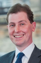 BTO Solicitors LLP, Angus Crawford, Glasgow, SCOTLAND