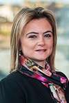 BTO Solicitors LLP, Jilly Petrie, Glasgow, SCOTLAND