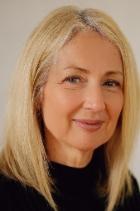Mrs Tracy Lambert  photo