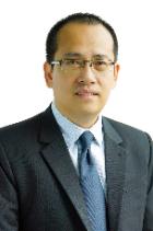 Mr Nhan Phan  photo