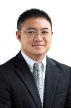 Dzung Vu  photo