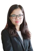Hang Nguyen  photo