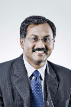 Murali Pillai  photo