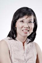 Elsa Chai  photo
