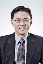 Steve Tan  photo