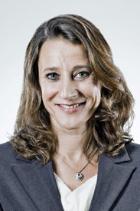 Dominique Lombardi photo