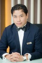 Chau Huy Quang  photo