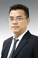 Nguyen Dinh Nha  photo
