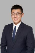 Logan Leung photo