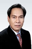 Jaime Renato B. Gatmaytan  photo