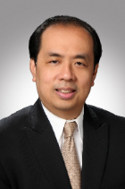 Albert Vincent Y. Yu Chang  photo