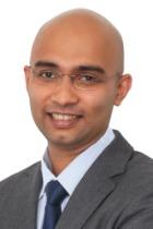 Nadarashnaraj Sargunaraj photo