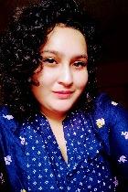 Ms Monika Gothankar  photo