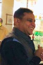 Advocate Subrat Kulshrestha  photo