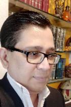 Adv Dr Shrikant Pareshnath Hathi  photo