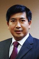 Xiangyong Chen photo