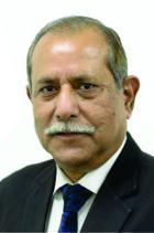 Mr K.A. Najmi  photo