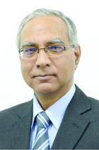 Mr Ravi Varma  photo