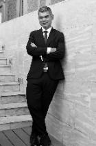 Mohd Izral Khairy photo