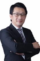 Sakchai Limsiripothong  photo