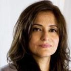 Ms Manjula Chawla  photo