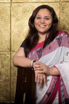 Ms Jyoti Singh  photo