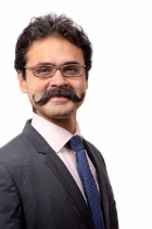 Mr Sawant Singh photo