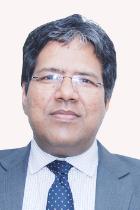 Mr Abhishek Saxena  photo