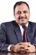 Vasanth Rajasekaran photo