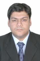Aditya Bhargava  photo