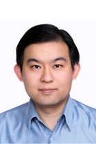 Mr David Huang  photo