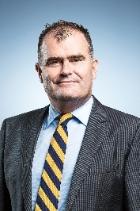 Mr Tim Flahvin  photo