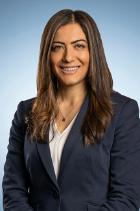 Ms Nora Minassian  photo
