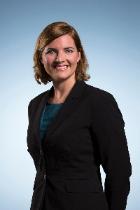 Ms Jodi Walkom  photo