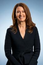 Ms Melinda Graham  photo