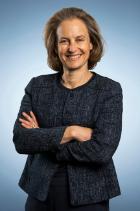 Ms Jacquie Seemann  photo