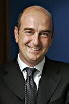 Mr Giovanni Galimberti  photo