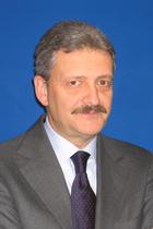 Mr Fulvio Mellucci  photo