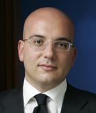 Mr Raimondo Maggiore  photo