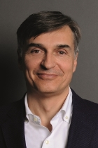 Alexander Duisberg photo