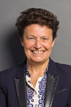 Marion Barbier photo