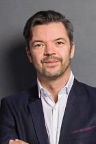 Stéphane Leriche photo