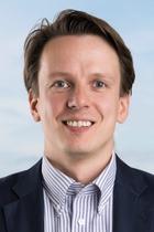 Mr Mikko Ahonen  photo